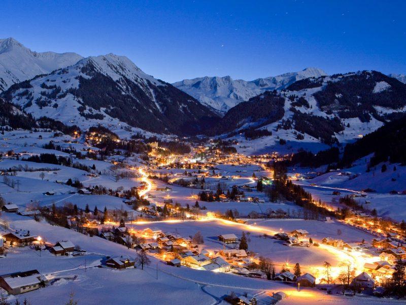 122245-Bernese-Alps-Area